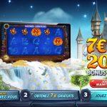 Casino Joka avis : un nouveau casino prometteur ?