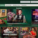 Madnix casino avis : pourquoi vous y inscrire ?
