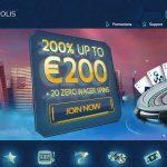 Gratowin vs Versailles casino avis : quel est le meilleur ?