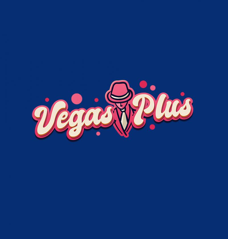 vegasplus casino avis