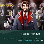 Meilleurs jeux de casinos en ligne : lequel choisir ?
